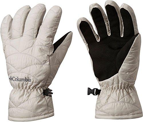 [コロンビア] レディース 手袋 Columbia Women's Mighty Lite Gloves [並行輸入品]