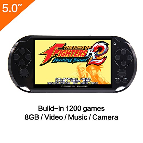 32 bit games - 3