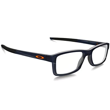 16d0e9b660 Image Unavailable. Image not available for. Color  Oakley eyeglasses  Chamfer MNP OX8089-0454 frames