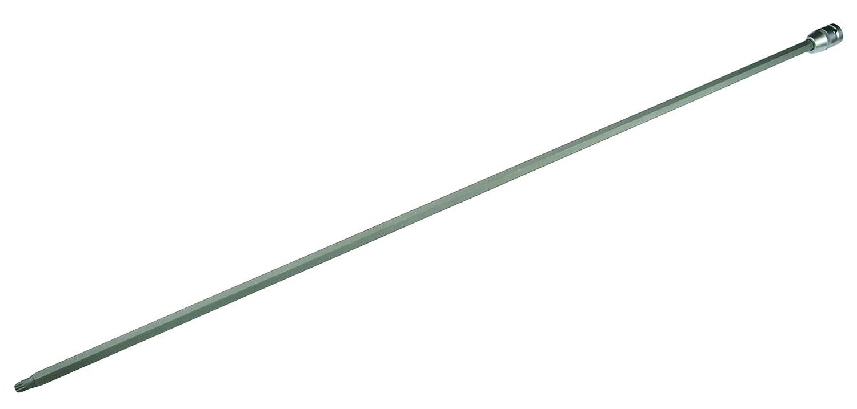 1/2' Special Bit-Socket, spline (XZN) M10x800 mm BGS 4228