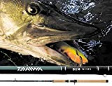 Cheap Daiwa Muskie 7.6-Foot 1-Piece Casting Rod