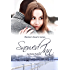 Snowed Inn: Western Hearts Series Novella