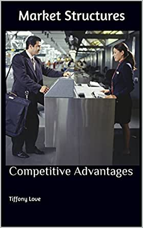 amazon competitive advantage essays Innovation and competitive advantage:  amazon, apple®, android, facebook®, siri®,  thesis papers, essays,.