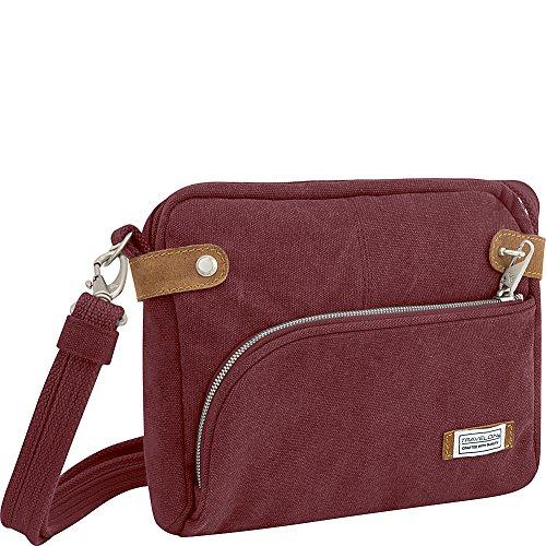 Travelon-Anti-theft-Heritage-Crossbody-Bag