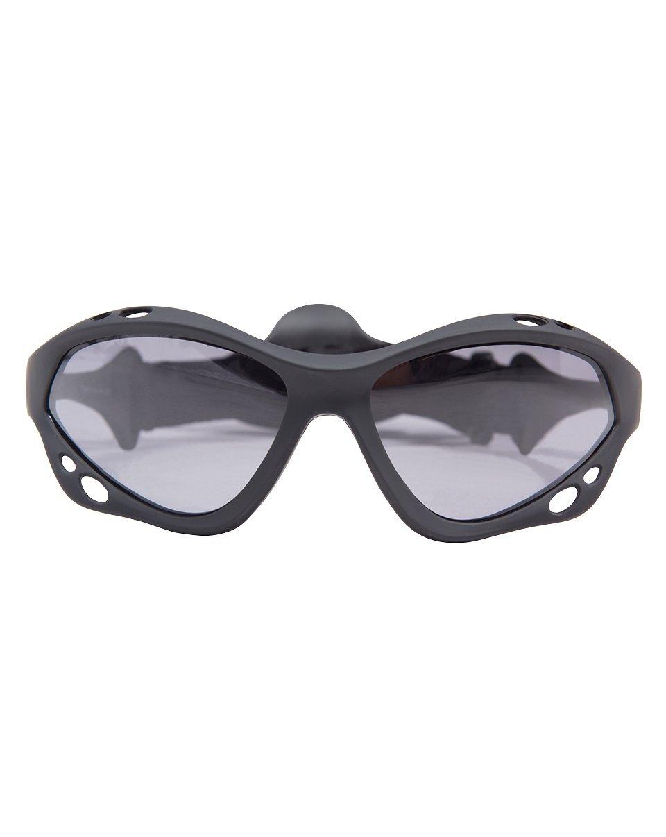 Jobe P- Occhialini da nuoto con lenti polarizzate, galleggianti