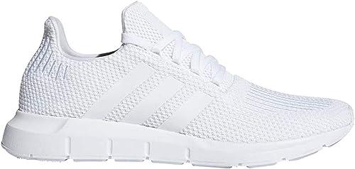 zapatillas de hombre running adidas