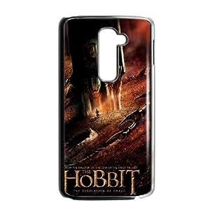 LG G2 Phone Cases Black The Hobbit CXS074663