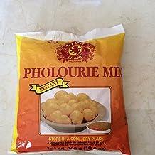 Lion Brand Pholourie Mix