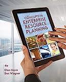 Cheap Textbook Image ISBN: 9781111820398