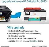 HP OfficeJet Pro 6978 All-in-One Wireless