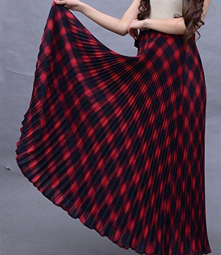 Design Medeshe Jupe Medeshe Femme Femme Jupe C xFRHORwW