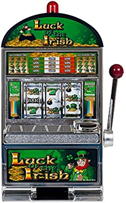 video slots casino live chat