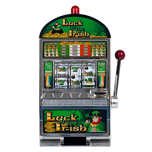 mini poker machine - 9