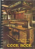 img - for A Book of Favorite Recipes book / textbook / text book