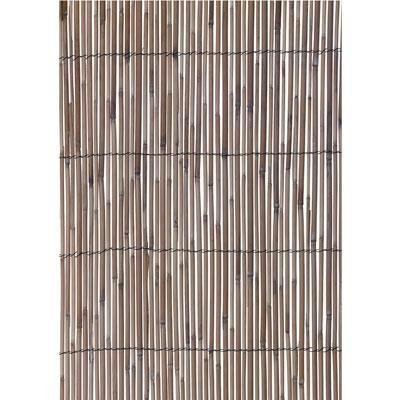Gardman R644 Reed Fencing, 13' Long x 3' 3