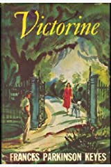 Victorine Hardcover