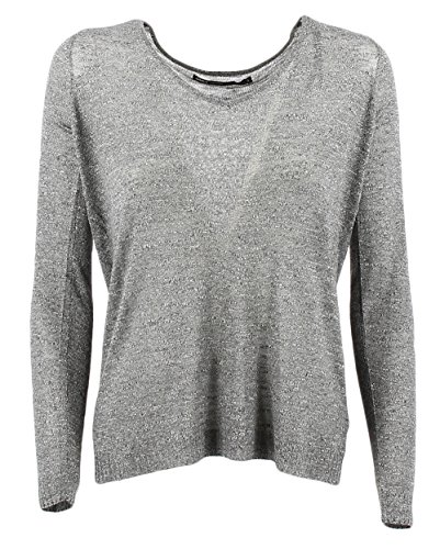 Only Mujeres Ropa superior / Jersey onlLucinda gris