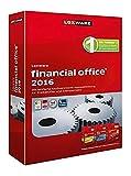Lexware financial office 2016 - [inkl. 365 Tage Aktualitätsgarantie]