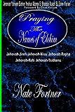 Praying the Names of Elohim, Nate Fortner, 1478374802