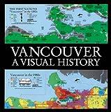 Vancouver, Bruce MacDonald, 0889223114
