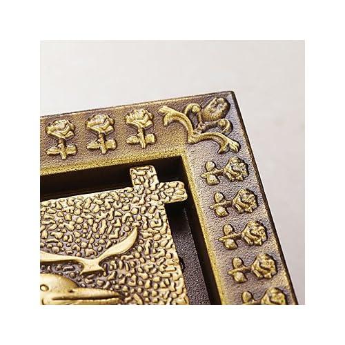 on sale lanmei Antique Brass Floor Drain