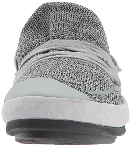 Coolway Womens Awokbsc Fashion Sneaker Grigio