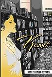 Kismet, Casey Corine Hutson, 1453544720