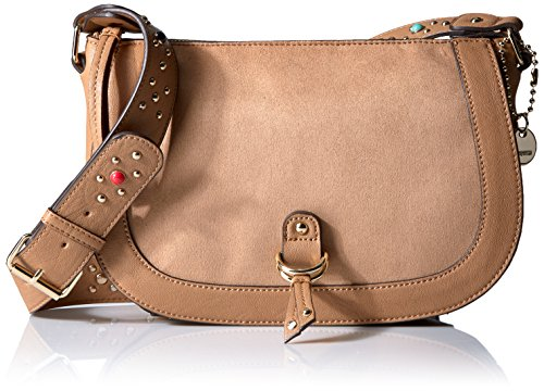 nine-west-evelina-crossbody-dark-camel