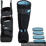 Ossur Formfit Walker Boot with Air