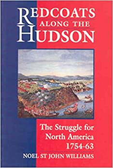 REDCOATS ALONG THE HUDSON The Struggle For N America N - 63 key differences between british and american english