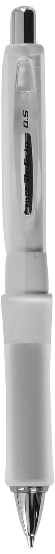 Pilot Mechanical Mechanical Mechanical Pencil Dr. grip g-spec flash bianca WHite | Fashionable  | Una Grande Varietà Di Prodotti  | Design moderno  | Ampie Varietà  | Lascia che i nostri beni escano nel mondo  | Speciale Offerta  | Abile Fabbricazione  | Colore molto bu 495467