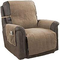Link Shades GPD Furniture Fresh Heavy-Weight Luxury...