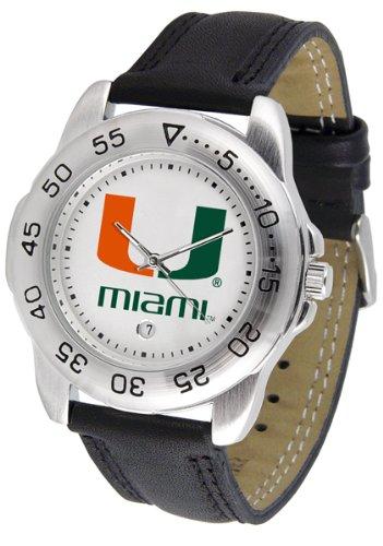 Miami Hurricanes Gameday Sport