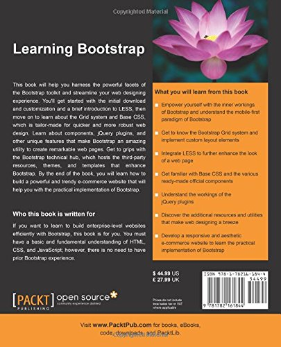 Learning-Bootstrap-Modern-Elegant-and-Responsive-Web-Design-Made-Easy