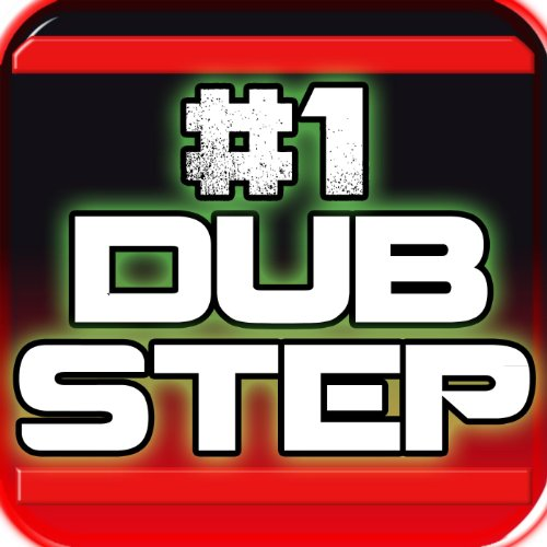 #1 Dubstep Beats