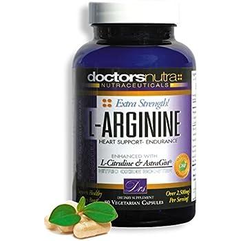 US7576132B2 - Arginine silicate inositol complex and use ...