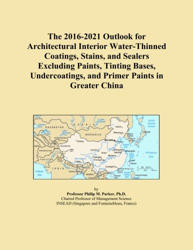 the-2016-2021-outlook-for-architectural-interior-water-thinned-coatings-stains-and-sealers-excluding