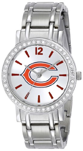 - Game Time Women's NFL-AS-CHI