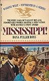 Mississippi!, Dana Fuller Ross, 0553249762