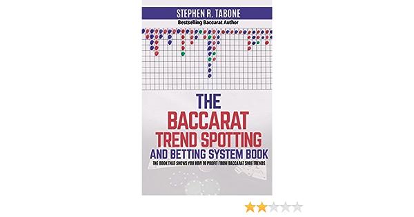 Brabazon trophy betting trends birdcage bettingadvice