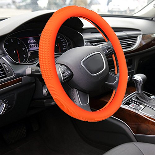 aumo-mate-new-universal-fit-3d-pattern-car-steering-wheel-cover-auto-truck-skidproof-silicone-soft-c