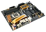 ECS Elitegroup Z87H3-A2X Golden ATX DDR3 2600 LGA 1150 Motherboard