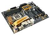 ECS Elitegroup Z87H3-A2X Golden ATX DDR3 2600 LGA 1150 Motherboard
