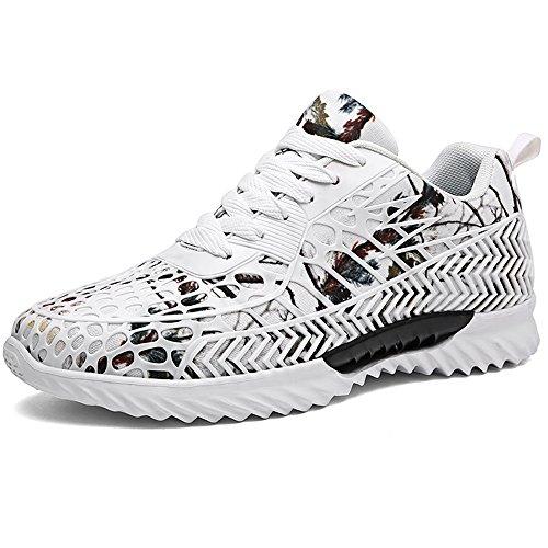 発生そうでなければ消えるBOLOG スポーツ ランニングシューズ メンズ レディース スニーカー クッション性 超軽量 ジョギングシューズ 通気性 カジュアル ォーキング ハイキング シューズ 男女兼用 通勤靴 運動靴