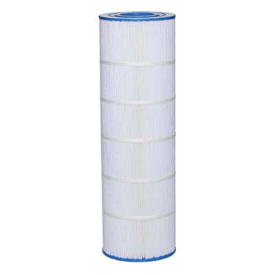 Aladdin 27501SVP-8 Replacement Filter Cartridge for a Hayward CX1750RE : Swimming Pool Cartridge Filter Inserts : Garden & Outdoor