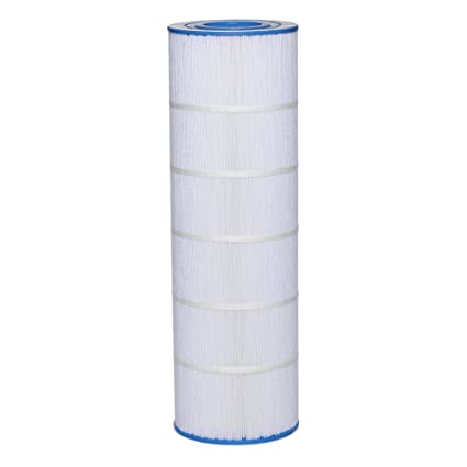 Aladdin 27501SVP-8 Replacement Filter Cartridge for a Hayward CX1750RE