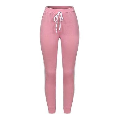 Pantalon de Sport 033dab22d17