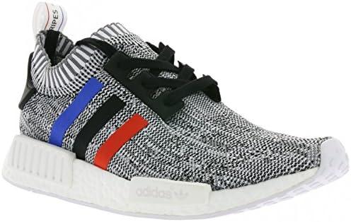 Adidas Originals NMD_R2 Pk Mens Running Trainers Sneakers BB6859