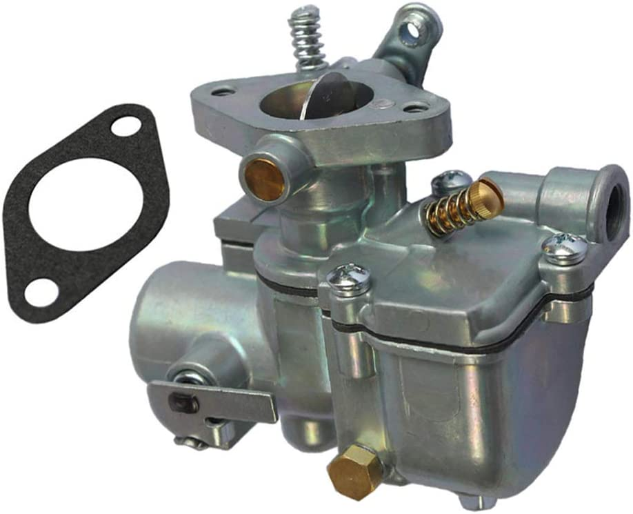 Farmall Ignition Switch for Coil Distributor Ignition System Cub Cub LoBoy A B BN C H M Super A C H M and Others