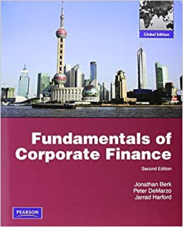 Amazon fundamentals of corporate finance jonathan berk peter amazon fundamentals of corporate finance jonathan berk peter demarzo jarrad harford 9780273753551 jonathan b berk books fandeluxe Image collections